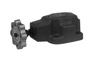 Daikin Direct operated relief valve (for remote control)