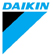 daikin japan logo