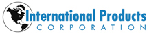 International Products logo