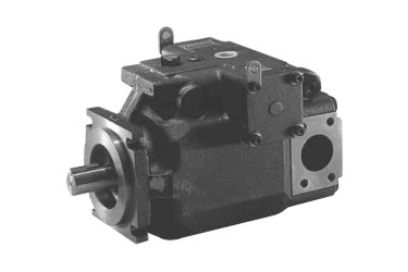 Daikin VZ series piston pump